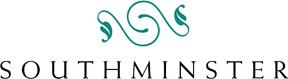 sm logo master-sml