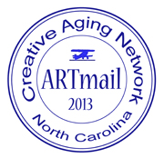 ARTmail logo CAN 2013sml
